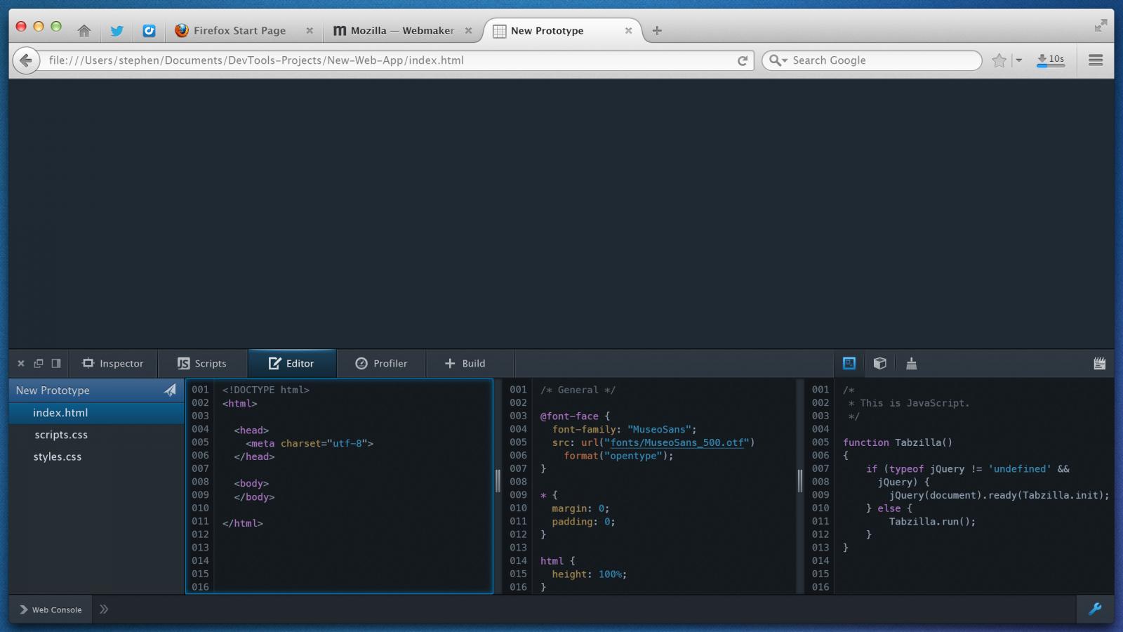 DevTools-i04-BuildTab-05-(Prototype)-@2x