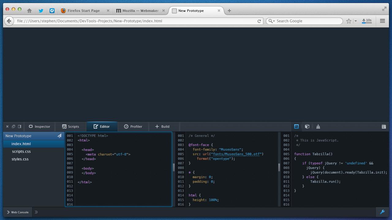 DevTools-i04-BuildTab-05-(Prototype)