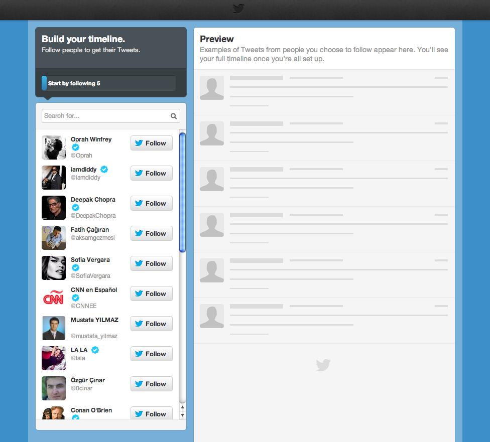Screen shot 2013-03-14 at 10.24.38 PM