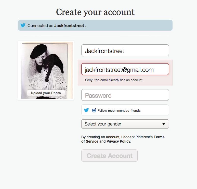 Screen shot 2013-04-09 at 8.57.03 PM