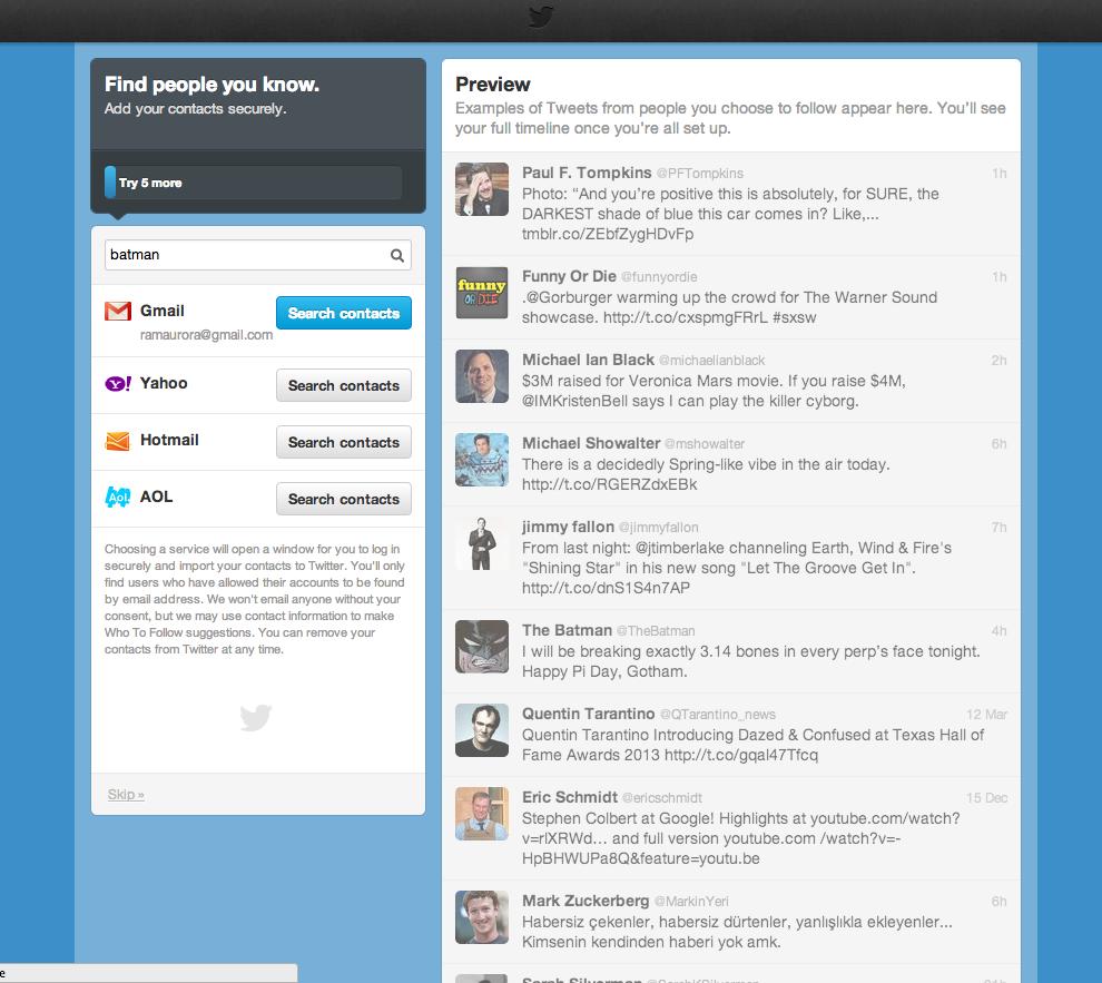 Screen shot 2013-03-14 at 10.28.38 PM