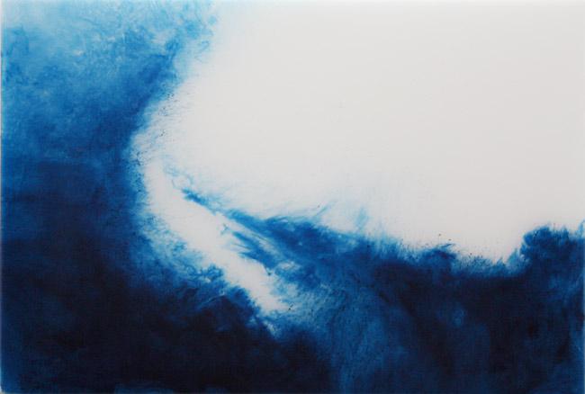 Water 3 - Jon Braley