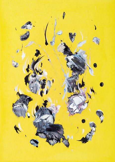 1.60 Untitled - Zander Blom