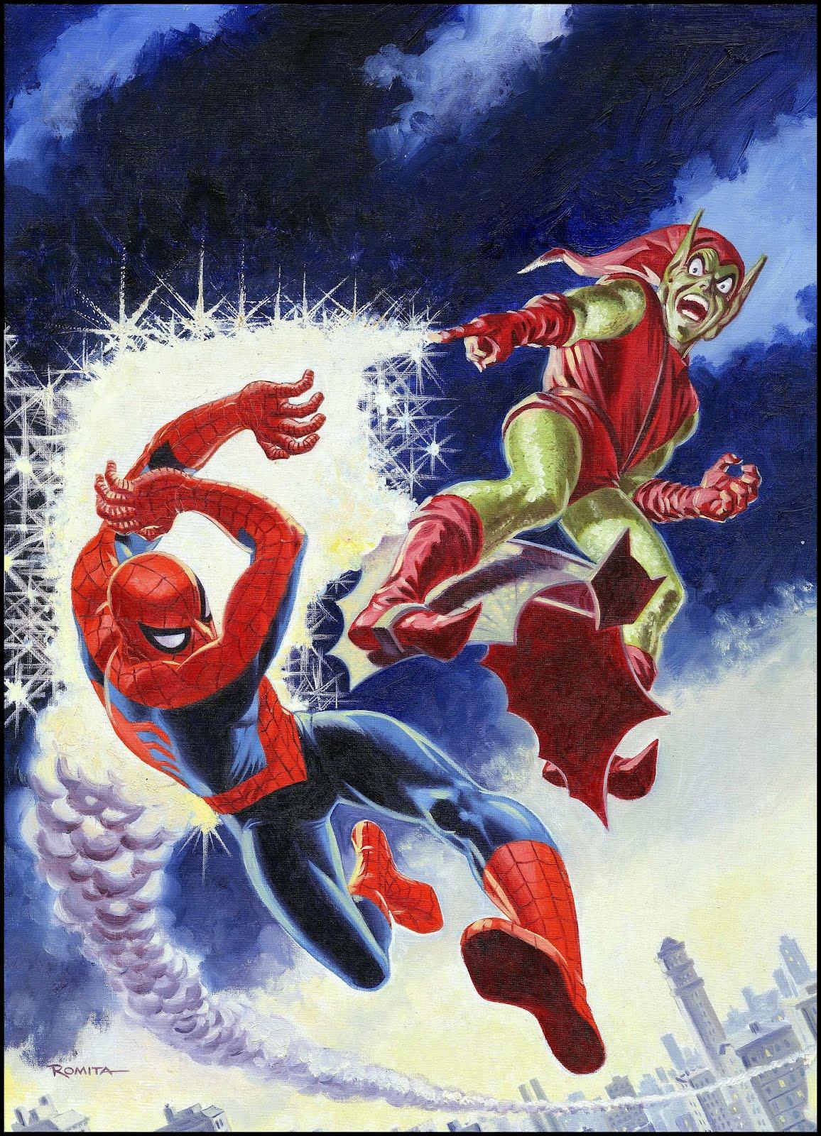 spectacular.spiderman-02-1968