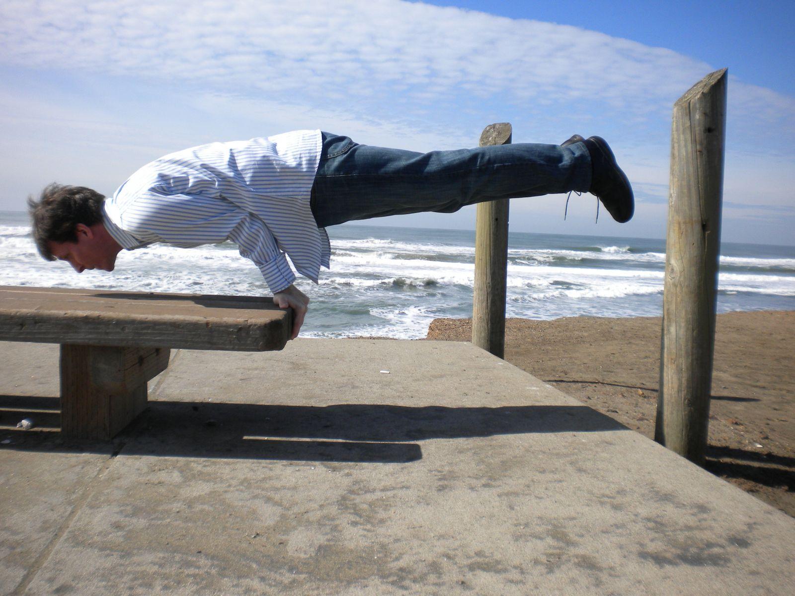 Pacific Coast Hwy- Feb 10-2