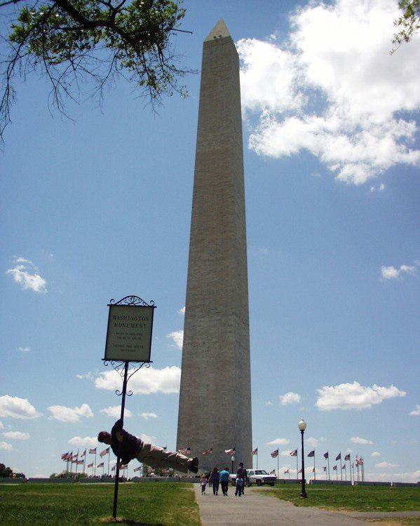 Washington, DC 2004-2