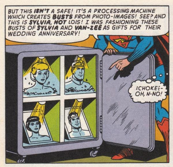 3d-printing-superman