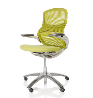 Generation Knoll: http://www.knoll.com/products/product.jsp?preview=1&prod_id=865
